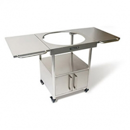 Kamado Joe SS Grill Table