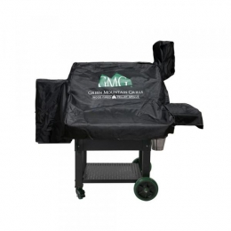 GMG Small Grill Cover